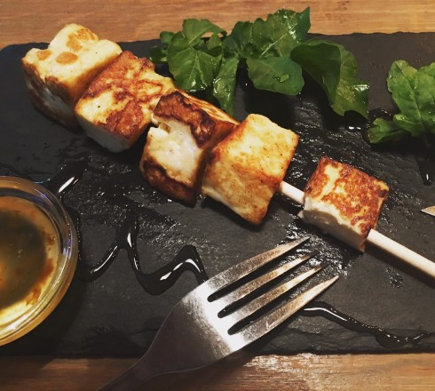 butcher-block-haloumi